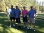 2013 Star / KNCO Summer Golfing