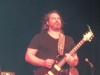 blues-traveler-guitarist