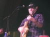 blues-traveler-jon-popper-2