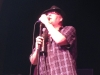 blues-traveler-jon-popper