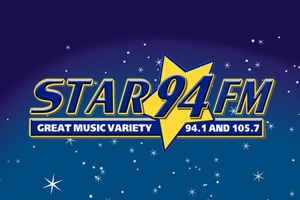 The All New Morning Buzz on STAR 94 FM