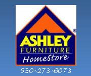 Ashley-180x150-Final
