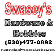 Swasey's-180-x-150