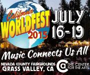 worldfest-180x150-2015