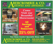 Abercrombie-and-Co-180x150