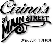Cirinos-Logo-180x150