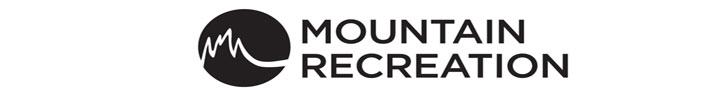 MoutainRecreation_Logo-728x
