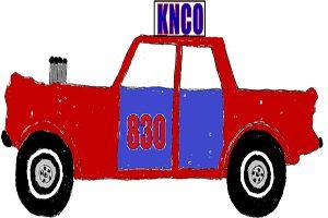 Derby-Car-for-Logo-300x200